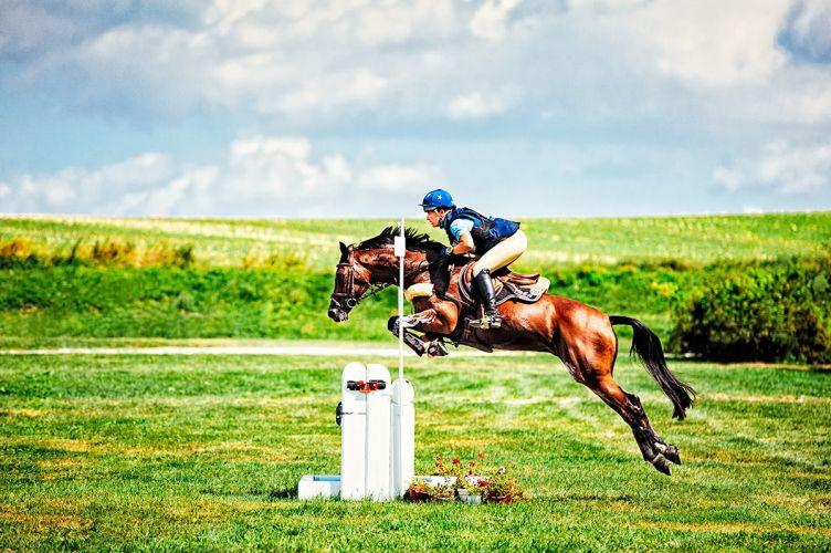Equestrian-Horse-Photography-PompoMompo-0040